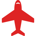 airplane-in-vertical-ascending-position2x